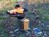 BioLite Draagbare grill  00910001