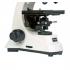 Byomic Studie Microscoop BYO-500B  263500