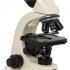 Byomic Studie Microscoop BYO-500T  263501
