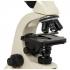 Byomic Studie Microscoop BYO-502T  263502