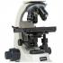 Byomic Studie Microscoop BYO-503T  263503