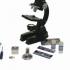Konus Microscoop Konustudy-3 1200x  435019