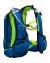 Nathan VaporAir 7 liter electric blue weekendactie  00975561 Week