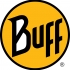 BUFF Headband buff ultimate logo  108722
