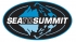 Sea to Summit Aeros Premium Pillow Deluxe groen  00976535