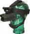Yukon NVMT Spartan 1x24 nachtkijker  00961075